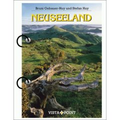 vista point tourplaner neuseeland